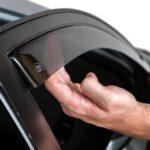 Le déflecteur d'air, une pièce incontournable pour votre véhicule